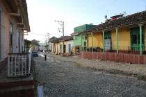 CUBANA_PRODUCTIONS_TRINIDAD_CUBA_0382