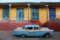 CUBANA_PRODUCTIONS_TRINIDAD_CUBA_0383