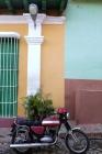 CUBANA_PRODUCTIONS_TRINIDAD_CUBA_0384