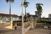 CUBANA_PRODUCTIONS_TRINIDAD_CUBA_0386