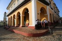 CUBANA_PRODUCTIONS_TRINIDAD_CUBA_0387