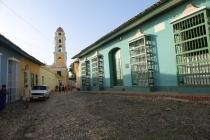 CUBANA_PRODUCTIONS_TRINIDAD_CUBA_0388