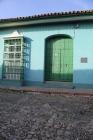 CUBANA_PRODUCTIONS_TRINIDAD_CUBA_0389
