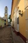 CUBANA_PRODUCTIONS_TRINIDAD_CUBA_0390