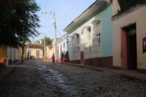 CUBANA_PRODUCTIONS_TRINIDAD_CUBA_0391