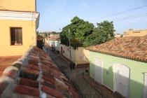 CUBANA_PRODUCTIONS_TRINIDAD_CUBA_0394