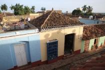 CUBANA_PRODUCTIONS_TRINIDAD_CUBA_0395