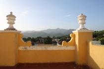CUBANA_PRODUCTIONS_TRINIDAD_CUBA_0396