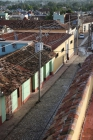 CUBANA_PRODUCTIONS_TRINIDAD_CUBA_0397