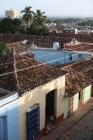 CUBANA_PRODUCTIONS_TRINIDAD_CUBA_0398