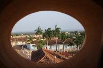CUBANA_PRODUCTIONS_TRINIDAD_CUBA_0402
