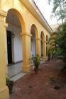 CUBANA_PRODUCTIONS_TRINIDAD_CUBA_0403