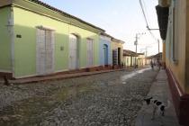 CUBANA_PRODUCTIONS_TRINIDAD_CUBA_0404