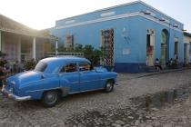 CUBANA_PRODUCTIONS_TRINIDAD_CUBA_0406