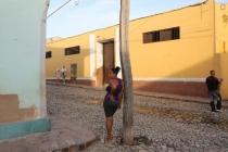 CUBANA_PRODUCTIONS_TRINIDAD_CUBA_0407