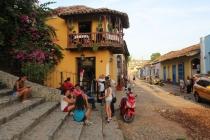 CUBANA_PRODUCTIONS_TRINIDAD_CUBA_0408