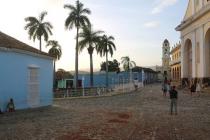 CUBANA_PRODUCTIONS_TRINIDAD_CUBA_0409