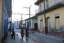CUBANA_PRODUCTIONS_TRINIDAD_CUBA_0410
