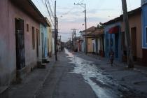 CUBANA_PRODUCTIONS_TRINIDAD_CUBA_0411
