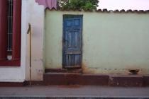 CUBANA_PRODUCTIONS_TRINIDAD_CUBA_0412