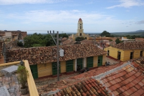 CUBANA_PRODUCTIONS_TRINIDAD_CUBA_0413