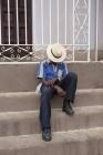 CUBANA_PRODUCTIONS_TRINIDAD_CUBA_0414