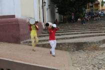 CUBANA_PRODUCTIONS_TRINIDAD_CUBA_0416