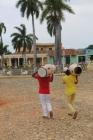CUBANA_PRODUCTIONS_TRINIDAD_CUBA_0417