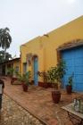 CUBANA_PRODUCTIONS_TRINIDAD_CUBA_0418