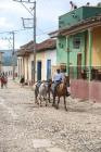 CUBANA_PRODUCTIONS_TRINIDAD_CUBA_0419