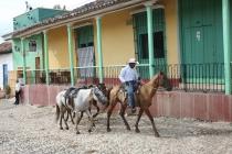 CUBANA_PRODUCTIONS_TRINIDAD_CUBA_0420