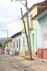 CUBANA_PRODUCTIONS_TRINIDAD_CUBA_0421