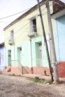 CUBANA_PRODUCTIONS_TRINIDAD_CUBA_0422