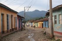 CUBANA_PRODUCTIONS_TRINIDAD_CUBA_0424