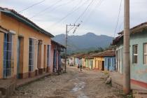 CUBANA_PRODUCTIONS_TRINIDAD_CUBA_0425