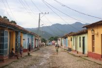 CUBANA_PRODUCTIONS_TRINIDAD_CUBA_0427