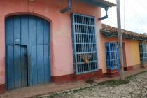 CUBANA_PRODUCTIONS_TRINIDAD_CUBA_0428