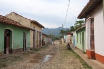 CUBANA_PRODUCTIONS_TRINIDAD_CUBA_0429