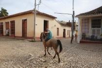 CUBANA_PRODUCTIONS_TRINIDAD_CUBA_0430