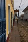 CUBANA_PRODUCTIONS_TRINIDAD_CUBA_0432