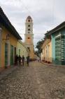 CUBANA_PRODUCTIONS_TRINIDAD_CUBA_0433