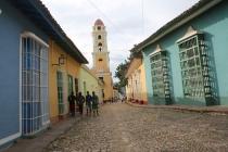 CUBANA_PRODUCTIONS_TRINIDAD_CUBA_0434