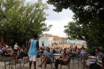 CUBANA_PRODUCTIONS_TRINIDAD_CUBA_0436