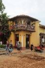 CUBANA_PRODUCTIONS_TRINIDAD_CUBA_0437