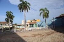 CUBANA_PRODUCTIONS_TRINIDAD_CUBA_0439