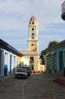 CUBANA_PRODUCTIONS_TRINIDAD_CUBA_0440