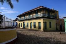CUBANA_PRODUCTIONS_TRINIDAD_CUBA_0443
