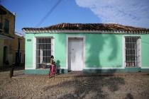 CUBANA_PRODUCTIONS_TRINIDAD_CUBA_0444