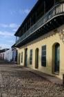 CUBANA_PRODUCTIONS_TRINIDAD_CUBA_0445