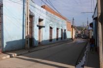 CUBANA_PRODUCTIONS_TRINIDAD_CUBA_0446